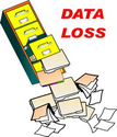 To Recover Lost Files From Hard Drive With Windows Data Recovery Software