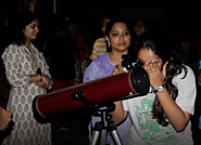 Ultimate guide of Astronomy Observatory in India for beginners
