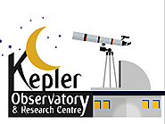 3 Things you should know about Virtual Reality Astronomy Workshop