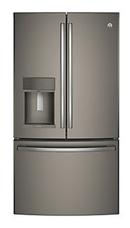 Hire the Best Refrigerator Service Provider in Brooklyn