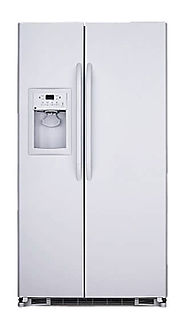 Contact GE refrigerator Repair & Services in Brooklyn