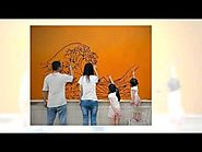 Dry Erase Board Wall || remarkablecoating.com || Phone 8009362159