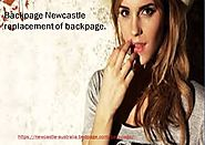 Backpage Newcastle replacement of backpage.