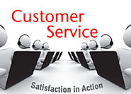 Customer Service Care is Available At First Dial