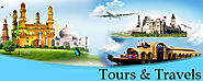 Hindustan Tour And Travels– Book Honeymoon, Family, Group Holiday Packages