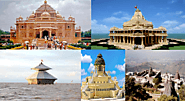 Gujarat Tour Package- Book Honeymoon, Family, Group Holiday Packages