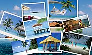Goa Tour Packages- Book Honeymoon, Family, Group Holiday Packages