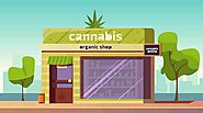 A Guide to Buying Weed from the Orange County Dispensary
