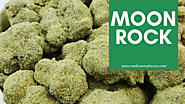 How to Make Moon Rocks in Orange County? – South Coast Safe Access
