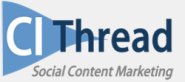CIThread | Social Content Marketing