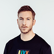 Calvin Harris Tour Dates and Tickets - Concert Lane