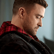 Book tickets for Justin Timberlake Tour 2019.