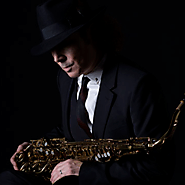 Best Place to Buy Concert Tickets of Boney James