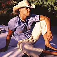 Kenny Chesney concert tickets - Concert Lane