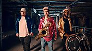 Too Many Zooz Tickets - Concert Lane