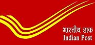 Find Pin codes of Indian Post offices in free