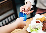 How credit cards can lower your credit score?
