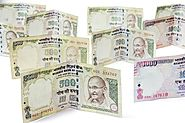 10 Ways to Convert Black Money into White Money