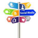 Social Media DDS | Social Media Tips for Dental Professionals
