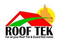 Professional Roofing in Rockhampton