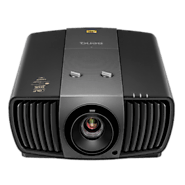 BenQ X12000 4K UHD DCI-P3 LED Home Cinema Projector