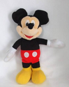 Best Mickey Mouse Toys for 1, 2 and 3 Year Olds - 2014 Toddler Favorites