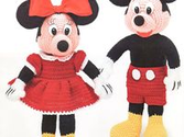 Best of Mickey Toys - Toddler Mickey Mouse Toys 2014