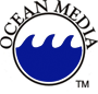Ocean Media | Ocean Media a leading independent media planning and media buying agency with a unique analytics approach.