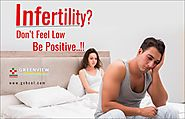 IVF Treatment in Bangalore, India | Infertility Specialist