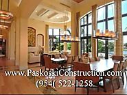 Fort Lauderdale FL General Contractors
