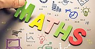Maths kit: Easy and Comprehensive Learning of Mathematics