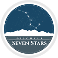 Discover Seven Stars - Autism Focused Residential Treatment Center