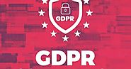 Integrate GDPR Compliance WordPress Plugin To Your Website