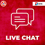 DNN Live Chat Module - NCode Technologies, Inc.