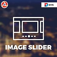 Buy DNN Image Slider Plugin