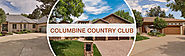 Columbine Country Club Homes for Sale