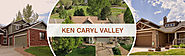 Ken Caryl Valley Homes for Sale