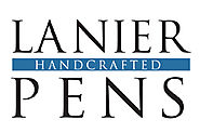Pens By Lanier Coupon Codes | Promo Codes | Discount Codes | Coupons Mind