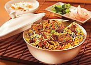 Online food home delivery in bhubaneswar with best price