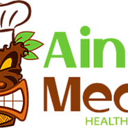 Vegetarian Catering Hawaii - Aina Meals