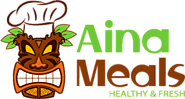 Organic Meal Delivery Hawaii - Aina Meals