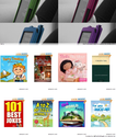 Best Free Kids Books For Kindle 2014
