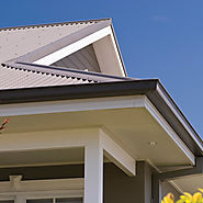 The Importance of installing COLORBOND Roofing and Guttering