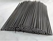 Find The Best Niobium Rod For Industrial Use