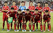 China Football Super League Tips Prediction | Verified Soccer Tips | Blog