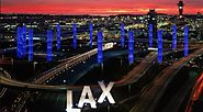 :Get the best lAX airport shuttle service