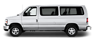 Airport Shuttles Services From Long Beach To Disneyland And Riverside