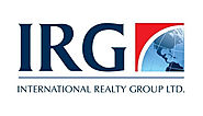 Buy or Lease Commercial Property in the Cayman Islands - IRG Cayman