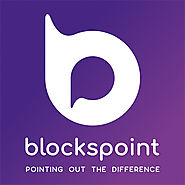 The freshest blockchain and ICO news, about crypto and bitcoin | Blockspoint