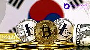 Cryptocurrency Regulation: Which Path Will South Korea Go?